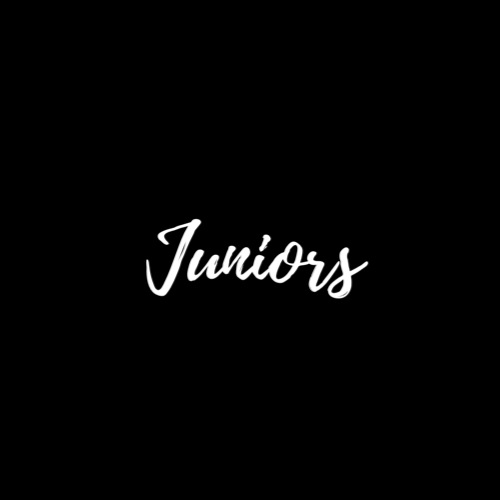 Junior Comp Academy
